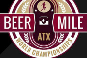 Craft Beer DC | New Beer Mile Records Set Across the Board at Last Week's World Championships in Austin, TX | Drink DC