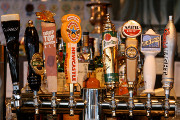 Craft Beer DC | A Bar in Brooklyn Now Has a Beer ATM | Drink DC