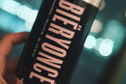 Craft Beer DC | Ring The Alarm! A Brooklyn Brewery Just Released Bieryonce, A Beer Dedicated to Queen B | Drink DC