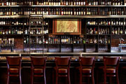 Wine Bar | Best Bars for Bourbon Lovers in DC