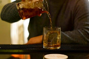 You Can Now Minor in Bourbon at This Kentucky University