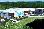 Craft Beer DC | BrewDog's Latest Project is a Crowdfunded Craft Beer Hotel | Drink DC