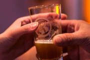 Drink up at the 12th Annual DC Brewer's Ball, March 5
