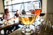 Craft Beer DC | Brewer's Association Launches $213 Billion Campaign to Buy AB InBev | Drink DC