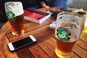 Craft Beer DC   Kirin Is Buying a Minority Stake in Brooklyn Brewery   Drink DC