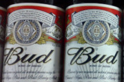 Craft Beer DC | AB-InBev to Purchase SABMiller For $104 Billion | Drink DC