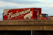 Craft Beer DC | US Justice Department to Investigate AB-InBev After Complaints of the Company Pushing Craft Beer out of Distributors | Drink DC