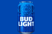 Craft Beer DC | Bud Light Unveils New Look but Fails to Acknowledge That It's What's on the Inside That Counts | Drink DC