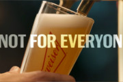 Craft Beer DC | Budweiser Tries to Act Tough and Throws Shade at Craft Beer in #NotBackingDown Super Bowl Ad | Drink DC