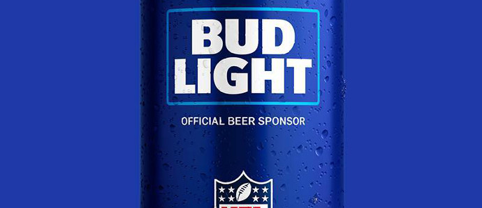 Bud Light Keeps its Promise to Give Eagles Fans Free Beer