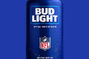 Craft Beer DC | Bud Light Keeps its Promise to Give Eagles Fans Free Beer | Drink DC