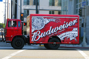 Craft Beer DC | Robot Truck Makes World's First Self-Driving Beer Delivery | Drink DC