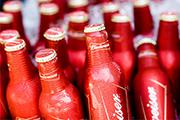 Craft Beer DC | Praise Mediocrity! $100 Billion Ab InBev, SABMiller Merger Approved By Shareholders | Drink DC