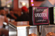 Craft Beer DC   Lagunitas Brewing Co. Has Launched a Cannabis Beer   Drink DC
