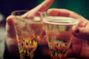 Wine Bar | Drink DC's Guide to New Year's Eve in the District