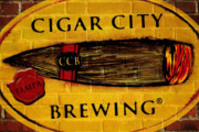 Craft Beer DC | Fireman Capital Buys Controlling Interest in Cigar City Brewing | Drink DC
