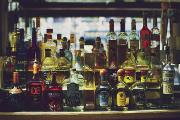 Wine Bar | Where to Celebrate Cinco de Mayo 2018 in D.C.