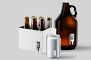 Craft Beer DC   The Brewers Association Has Unveiled a Craft Brewery Seal   Drink DC