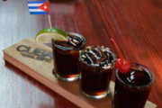 Celebrate All Things Summer at Cuba Libre