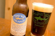 Wine Bar | 8 Best Local Beers for Fall