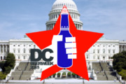 The Can't-Miss Events for DC Beer Week 2015