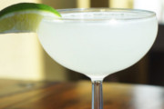 Wine Bar | Drinks Decoded: The Daiquiri