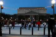 Where to Get Toasty After a Day at the Ice Rink