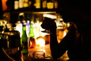 Wine Bar | D.C.'s Best Speakeasies and Hidden Bars