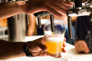 Wine Bar | D.C.'s Best Beer Bars