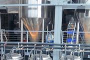 Wine Bar | D.C.'s Best Local Breweries
