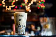 Wine Bar | D.C.'s Best Cocktail Bars