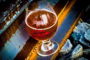 Wine Bar | D.C.'s Best Local Fall Beers