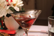 Wine Bar | Where to Find D.C.'s Most Festive Holiday Cocktails