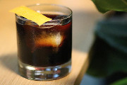 Wine Bar | Neighborhood Bar Crawl: H Street