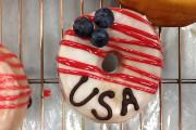 Wine Bar | Where to Watch the 2016 Summer Olympics in D.C.