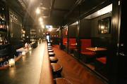 Wine Bar | DC's Best Hidden Bars & Speakeasies