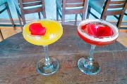 Wine Bar | D.C.'s Most Delicious Springtime Cocktails