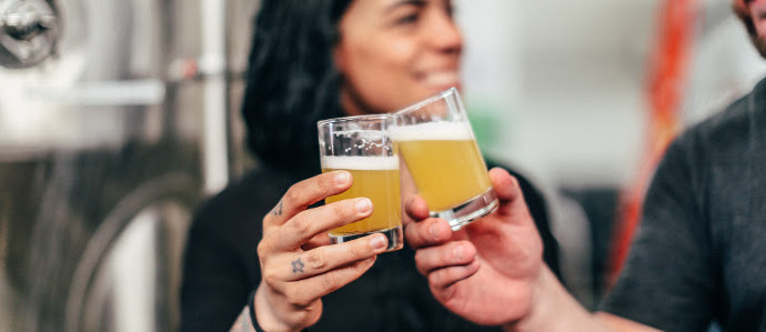 D.C.'s Best Local Summertime Beers