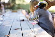 Wine Bar | D.C.'s Best Wine Bars