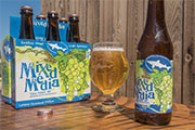 Craft Beer DC | Dogfish Head Releases Perfect Beer for Wine Lovers  | Drink DC