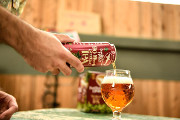 Craft Beer DC | Boston Beer & Dogfish Head Have Merged in a $300 Million Deal | Drink DC