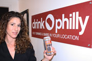 Drink Philly Gets A New Editor