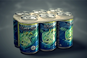 Craft Beer DC | Are Environmentally Friendly Six-Pack Rings The Future of Beer Drinking? | Drink DC
