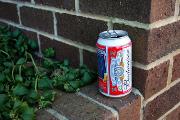 Craft Beer DC | Chinese Factory Caught Making Fake Budweiser | Drink DC