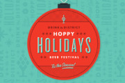 Festivals, Tastings, and Parties to Get Your Holiday Spirits Flowing