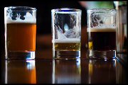 Craft Beer DC   A 100-Year-Old British Man Won Beer For Life    Drink DC