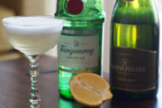 Drinks Decoded: The French 75