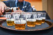 DC Area 2014 Great American Beer Festival Winners
