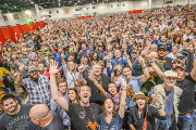 Craft Beer DC | Great American Beer Festival Tickets Go on Sale August 1-2 | Drink DC