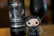 Craft Beer DC | Game of Thrones & Ommegang Will Release a Belgian Tripel Called Valar Dohaeris | Drink DC